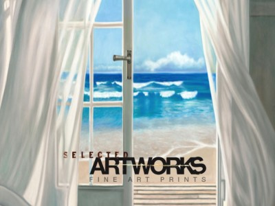 Catalogo Selected Artworks